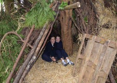 Senior-Camp-Outdoor-Education-2017-Northbourne-Park002.JPG