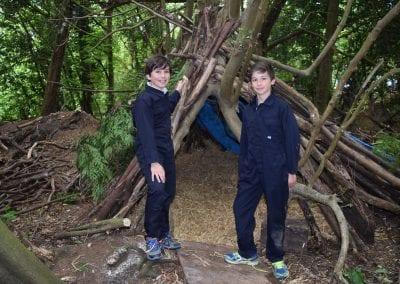 Senior-Camp-Outdoor-Education-2017-Northbourne-Park007.JPG