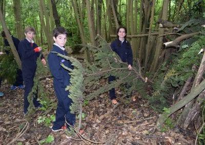 Senior-Camp-Outdoor-Education-2017-Northbourne-Park009.JPG