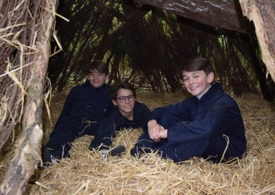 Senior-Camp-Outdoor-Education-2017-Northbourne-Park016.JPG