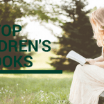 Top Children's Books