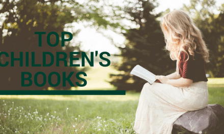 Top Children's Books