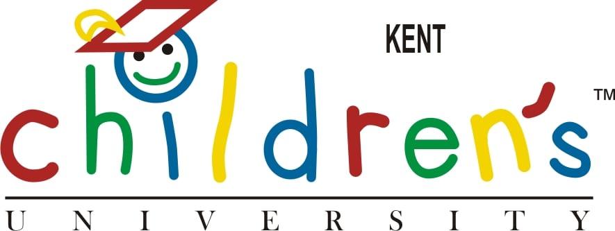 Educational Life Becomes Official Kent Children's University™ Public Learning Destination!