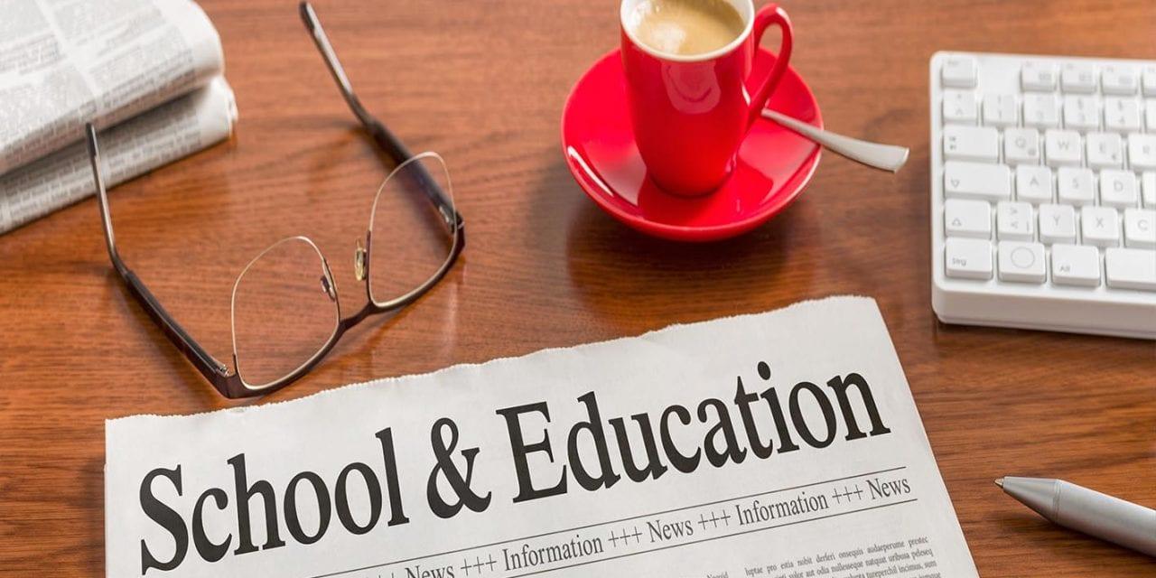 All About…The School Senco