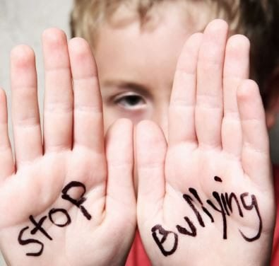 Educational Life are Corporate Supporters of Family Lives & Bullying UK