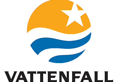 Vattenfall – Career Opportunities