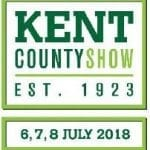Kent County Show Offering FREE Trade Stands to New Kent Based Businesses