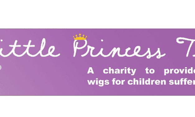 Inspirational Newington CPS Pupil Raising Money For Little Princess Trust Charity