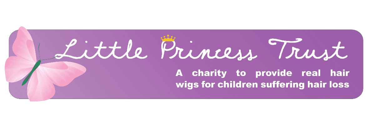 Newington CPS Pupil Raising Money For Little Princess Trust Charity