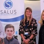 """""""Safety In Action"""" … A reflective Blog By Event Organiser Martin Carter, Projects Advisor at SALUS"""