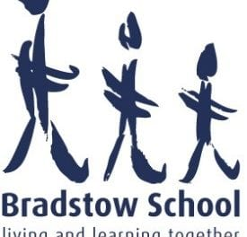 Bradstow School Awarded Big Lottery Fund