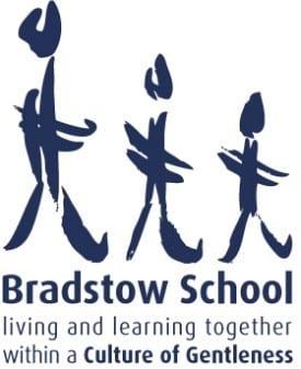 Bradstow Recieve UNICEF Gold Award