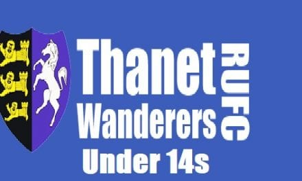 Thanet Wanderers Under 14 Squad Excel As They Compete in Annual Bournemouth Festival