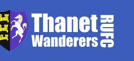 Thanet Wanderers v Old Elthamians and  Sittingbourne v East Kent Pirates.