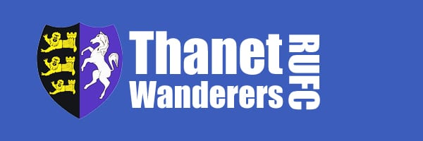 BROMLEY RFC 30 – 9 THANET WANDERERS RUFC
