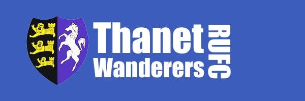 Thanet Wanderers v Old Elthamians and  Sittingbourne v East Kent Pirates.