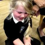Magnificent Mini Beasts at Chilton Primary School