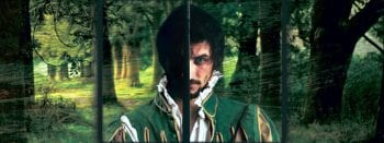Robin Hood and His Merry Men Fri 24th August
