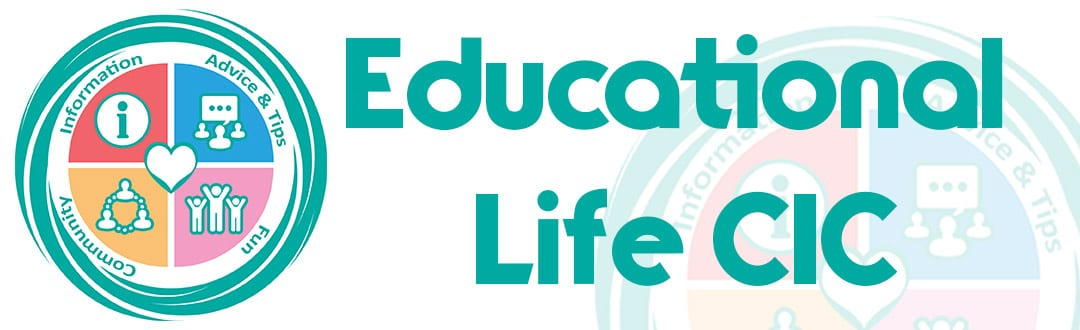 Educational Life - www.educational-life.org