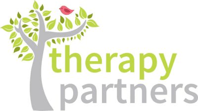 NLP Life Coaching Courses with Therapy Partners