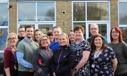 Teachers Honour Running Pledge This Saturday