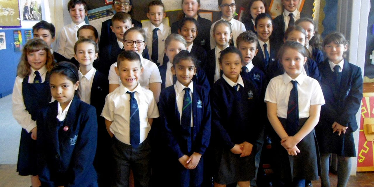 First Time Festival Success for Upton Performers