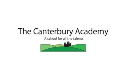 The Canterbury Academy Trust Academic News