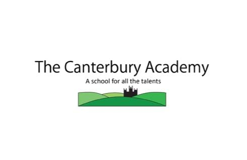 The Canterbury Academy Trust Sports News