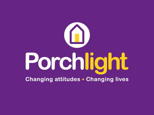 Hartsdown Sleepout for Porchlight