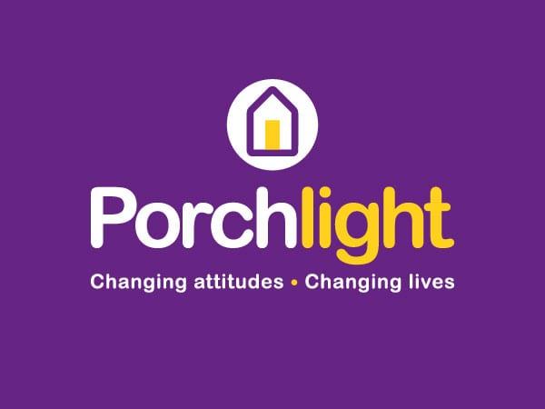 Hartsdown Sleepout for Porchlight