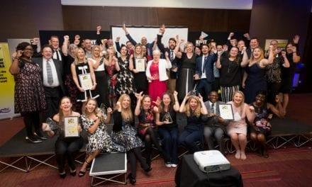 Kent Teacher of the Year Awards 2019