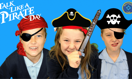 Blow Me Down – Pirate Speak Ahoy!